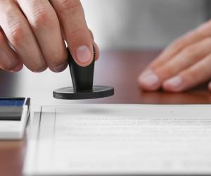 Documentazione Obbligatoria Sicurezza